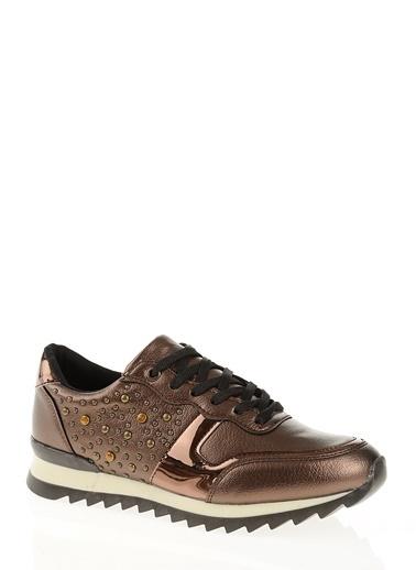 Cazador Ayakkabı Altın